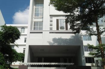 Bán nhà mặt phố KDC Kim Sơn, 13.9 tỷ. Liên hệ: 0976721672 Mr Dũng