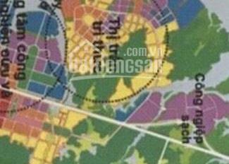 Tôi cần bán lô đất Đài Xuyên, Vân Đồn, vị trí đẹp, đường 8m, 1778m2, 3.7tr/m2