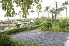 Chúng tôi cần bán đất biệt thự tại khu đô thị Vườn Cam Vinapol - LH chị Hồng: 0976811868