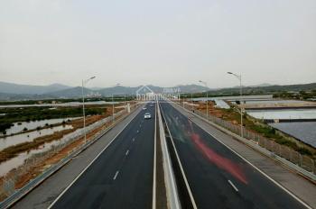Bán đất Hoàng Tân, Quảng Yên, Quảng Ninh