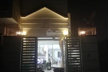 Chủ gửi bán căn nhà 1T1L DT 57,4m2 full nội thất đường Bưng Ông Thoàn có sổ giá 3.550 tỷ 0965315481