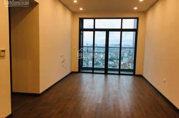 Chính chủ bán T1-1012A view đẹp dự án số 3 Lương Yên, 2 phòng ngủ, 88m2, hoàn thiện. LH 0916411001