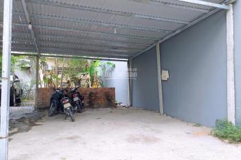Bán đất mặt tiền đường Phần Lăng 3, quận Thanh Khê
