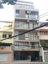 Bán nhà MT đường Lê Lợi góc Nguyễn Huệ, Quận 1, DT: 10x20m, 5 lầu. Giá chỉ 80 tỷ