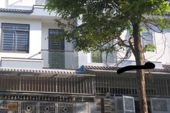 Cho thuê nhà nguyên căn trong khu dân cư Him Lam Phú Đông, 17 tr/tháng. LH: 0933468908