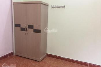 Chính chủ cho thuê phòng trọ 25-35m giá chỉ từ 2.3 tr/th, ngõ 1194 Đường Láng, LH 0963044045