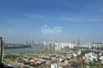 Bán CH 4PN Vista Verde 204m2, view sông trực diện, thanh toán 20% nhận nhà. LH: 0834.68.7479