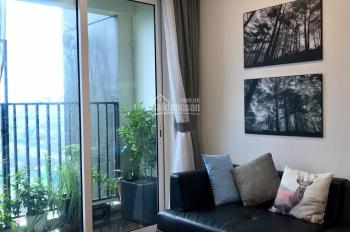 Tổng hợp căn hộ 1PN Vista Verde, giá thấp nhất thị trường 2,4 tỷ. LH: 0834.68.7479