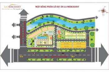 Bán 16 suất nội bộ shophouse mặt tiền đường Nguyễn Văn Linh DT 90-102m2, TT linh hoạt LH 0902631768