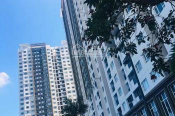 Bán căn hộ The Park, Nguyễn Hữu Thọ, diện tích 73m2 giá 2,050 tỷ đầy đủ nội thất