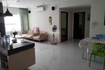 Bán căn hộ Sunrise City, 97m2, bán giá 4,2 tỷ tặng nội thất, liên hệ 0915568538