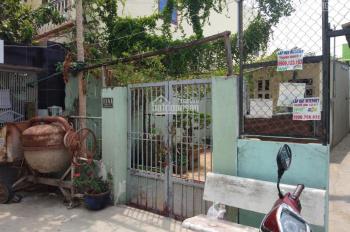 Bán dãy nhà trọ mặt tiền đường 244 Man Thiện, Tăng Nhơn Phú A, Quận 9