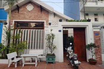 Bán nhà nở hậu MT đường 45, P.Tân Quy, Q.7, DT 61,3m2, giá 6,7 tỷ, call 090879799
