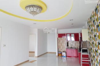 Bán nhà MT đường 45, P. Tân Quy, Q. 7, DT 3,9mx16m giá 6,9 tỷ, 0908799799