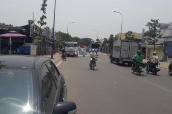 Bán gấp lô đất mặt tiền Quốc lộ 1A thuộc xã Xuân Hưng, huyện Xuân Lộc, Đồng Nai, đối diện giáo xứ