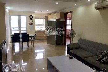 Chính chủ cần bán gấp căn hộ chung cư Green Park, Cầu Giấy, Hà Nội, 104m2, 3PN, 2WC. LH 0942402771