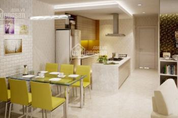 Chính chủ bán căn hộ Moonlight Boulevard view Q1, giá 1,8 tỷ căn 68m2, LH 0931 877 334