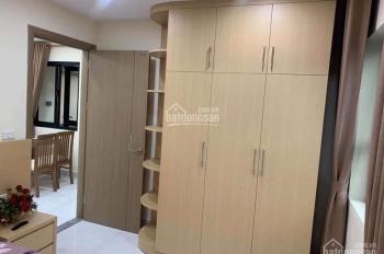 Bán gấp chung cư Đổng Quốc Bình, Lạch Tray, giá chỉ từ 700tr rẻ nhất dự án, LH 0969.88.2332
