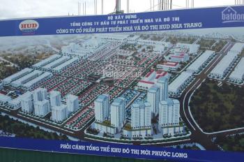 Bán đất KĐT Phước Long, Nha trang, 0984189728