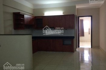 Cần cho thuê mặt bằng KD DT 120m2, 1 lầu 2PN tại chung cư Khang Gia, LH 0903.153.439 Tuyền