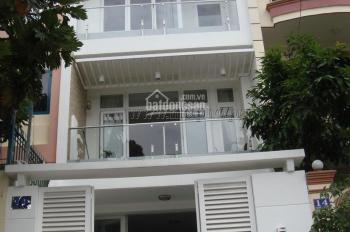 Chính chủ bán nhà HXH Nguyễn Văn Đậu, Q. Bình Thạnh, 5.5x9m, 3 lầu, gara, ở ngay, 7 tỷ