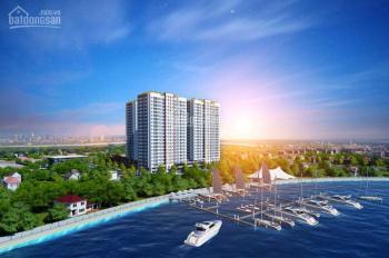 Chính chủ cần bán gấp 3 căn hộ Samsora, Tân Vạn, Suối Tiên, giá tốt cho khách thiện chí