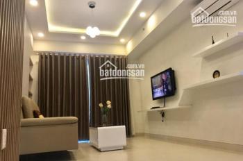 Cần bán gấp căn 2PN, 2WC M - One Quận 7, DT 68m2, full nội thất, giá bán 2.7 tỷ, LH: 0935299000