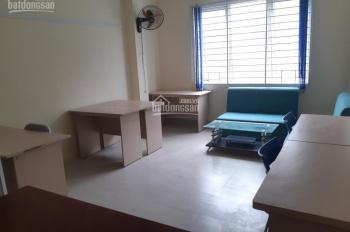 Chính chủ cho thuê văn phòng mini ở Trung Kính - Cầu Giấy, Hà Nội. A Đức 0967.973.291