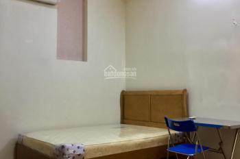 Cho thuê phòng full NT gần đường Thăng Long