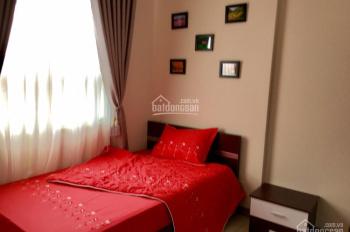 Cho thuê căn hộ cao cấp gần TTTM Aeon Mall BD hoàn thiện nội thất nhận nhà ngay