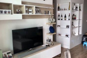 Nắm giữ nhiều căn hộ giá tốt tại Vista Verde, căn hộ đẹp chuẩn Singapore. 0931630282