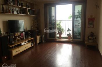 Cần bán căn hộ chung cư HUD3 Tower Tô Hiệu - Hà Đông