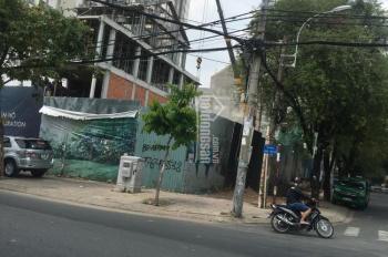 Nhà mặt tiền đường Đặng Văn Bi, phường Bình Thọ, Quận Thủ Đức