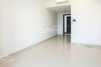 Cho thuê officetel River Gate Bến Vân Đồn, Phường 6, Quận 4, giá từ 12 triệu/tháng, LH 0908268880