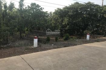 Bán đất đẹp nhất xã Thừa Đức, Cẩm Mỹ, Đồng Nai gần sân bay, trường học. LH: 0982588082