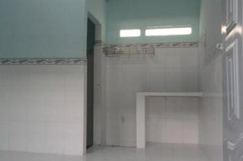 Cần cho thuê phòng trọ an ninh, giờ giấc tự do gần KCN VSIP, Việt Hương giá chỉ 900 nghìn/tháng