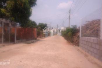 Bán nhà đất Bảo Hòa, huyện Xuân Lộc