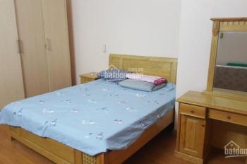 Bán căn hộ chung cư Packexim 1, sổ đỏ chính chủ không môi giới, Phú Thượng, Tây Hồ, Hà Nội