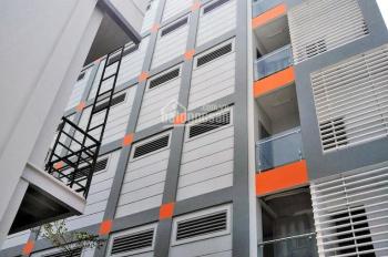 Căn hộ mini Sweethome - 431 Bình Trị Đông, Q. Bình Tân - 20m2 - Giá thuê từ 2,5 triệu/tháng