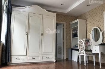 Cần bán căn hộ cao cấp Mỹ Khánh 4, Phú Mỹ Hưng, Quận 7. DT: 112m2, giá chỉ: 3.5 tỷ, LH: 0909641187