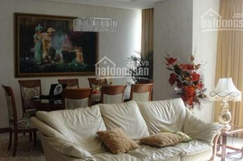 Bán căn hộ Xi River Palace Thảo Điền, quận 2, với 185m2 view sông giá 11.5 tỷ. LH 0901838587