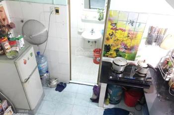 Bán nhà tại Trại Chuối, Trại Chuối, Hồng Bàng, giá 1.4 tỷ, LH 0901.583.066