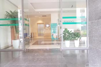 Bán gấp chung cư mới bàn giao Xuân Phương (tòa báo nhân dân) tòa E, lô góc 68,3m2 để lại nội thất