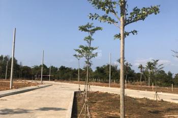 Chính CĐT bán đất ở đường ĐT45, gần Cầu Cửa Cạn, Phú Quốc, Kiên Giang
