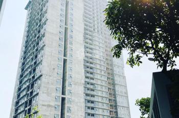 Mỹ Đình Pearl, sở hữu căn hộ cao cấp ngắm trọn đường đua F1, tìm hiểu ngay, LH: 0938332255