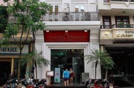 Cho thuê nhà MP Phạm Hồng Thái, nhà đẹp khu đông dân cư sầm uất, gần nhiều văn phòng. LH 0976127158