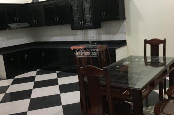 Cho thuê nhà mặt Nguyễn Cao, 7 phòng, mà giá chỉ 16 tr/tháng