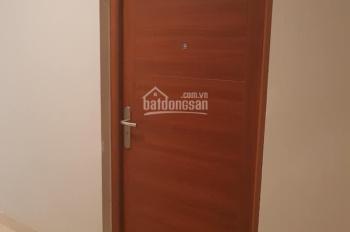 Bán chung cư Xuân Phương tòa báo nhân dân, lô góc tầng trung 20,5tr/m2