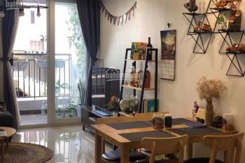 Bán thu hồi vốn căn hộ The Park Residence 2PN, 1WC 1.65 tỷ, 0909220855 xem nhà