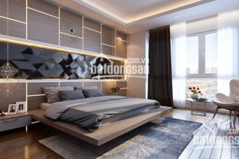 Tôi cần bán căn 89m2 tầng 11 hướng Đông Bắc - Chung cư Thống Nhất - 82 Nguyễn Tuân, giá 2,7xx tỷ